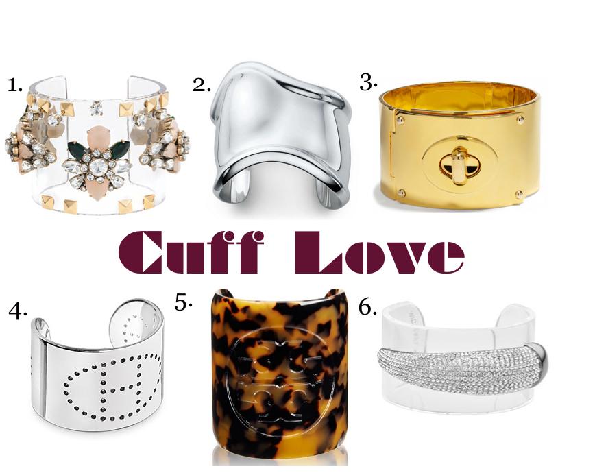 CuffLove