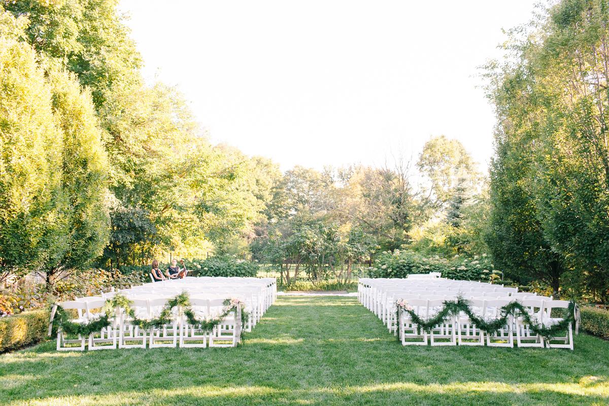 ceremony-004