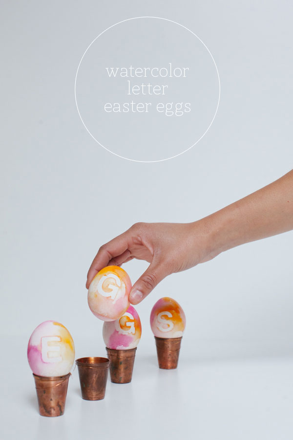 Watercolor-Letter-Easter-Eggs1