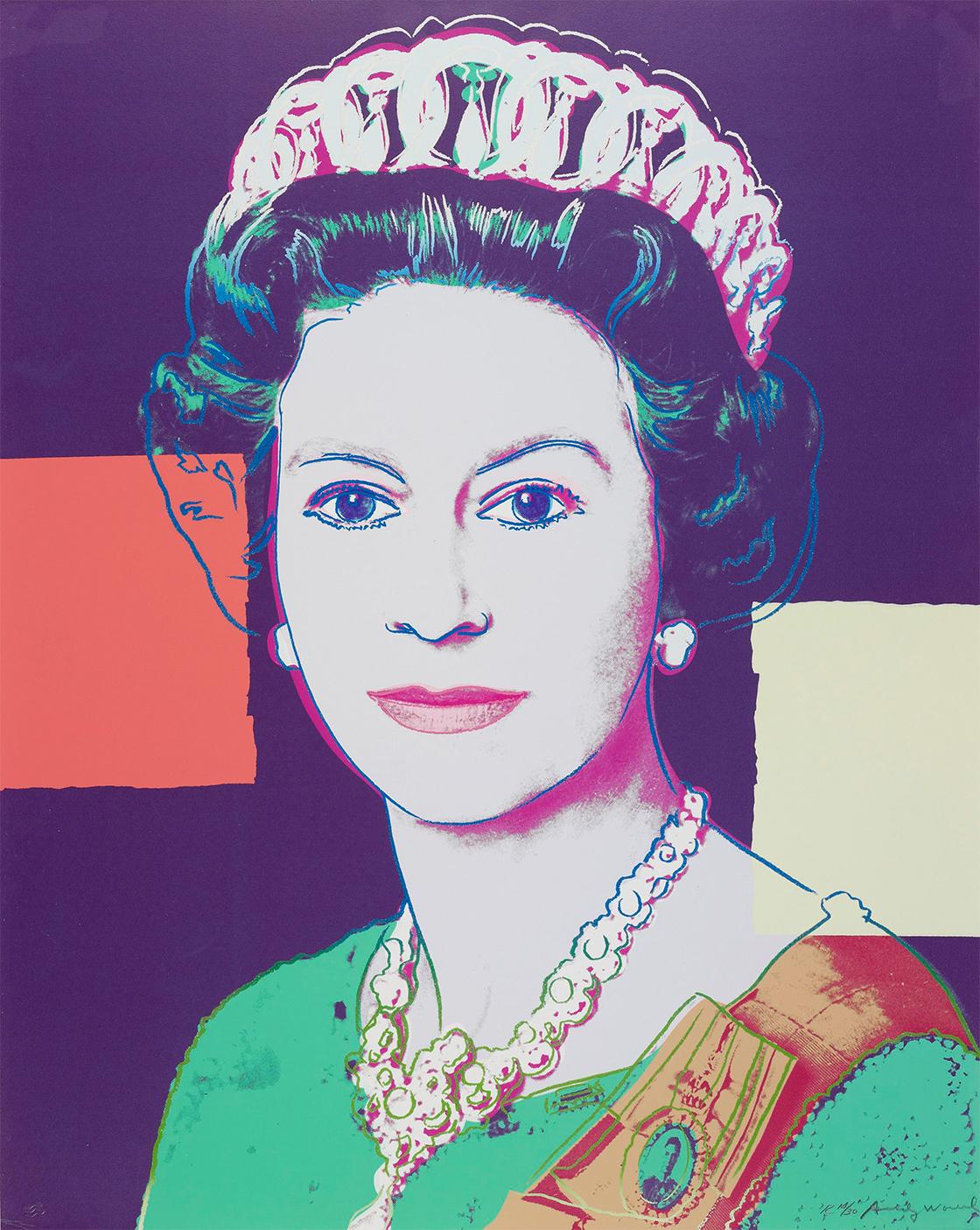 queen-elizabeth-335-1120