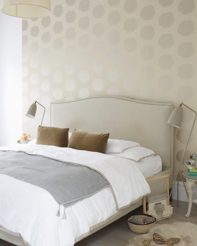 jessie-randall-loeffler-randall-bedroom-680x850