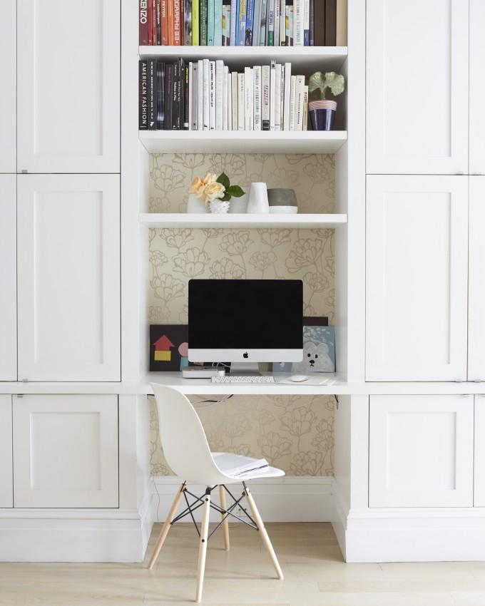 jessie-randall-loeffler-randall-home-office-680x850