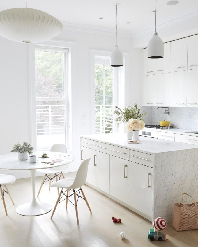 jessie-randall-loeffler-randall-kitchen-680x850