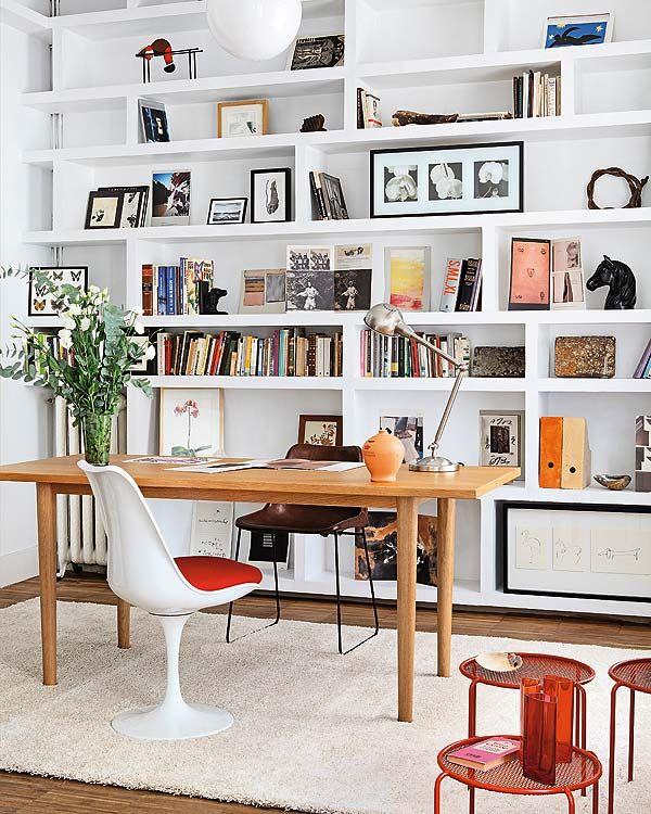DeskShelving2