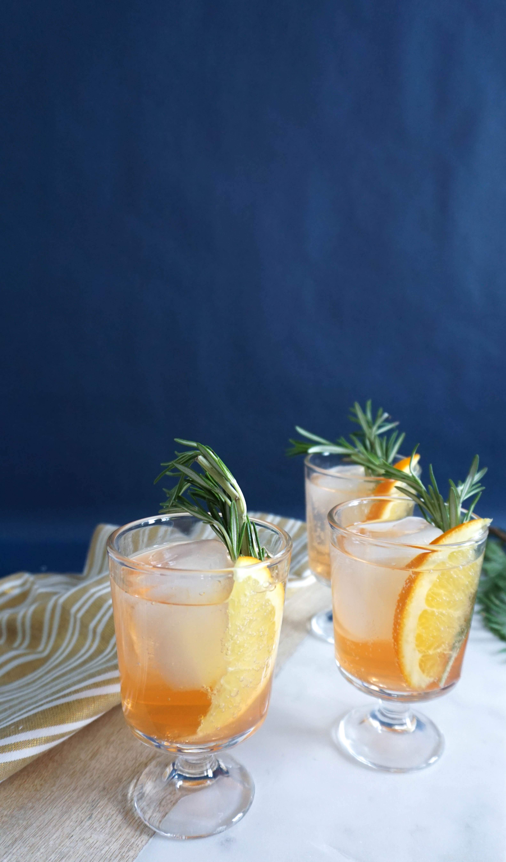 festive cocktails-3