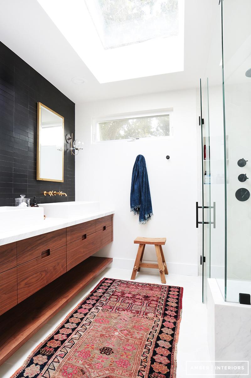 Amber-Interiors-Client-Freakin-Fabulous-Neustadt-29