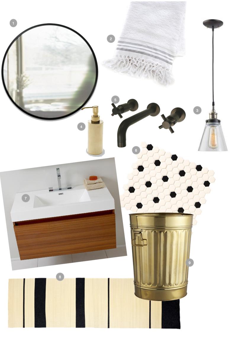 Bathroom_WoodenVanity