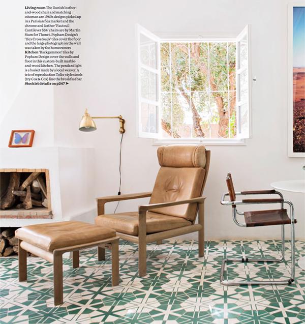 popham-deisgn-studio-marrakech