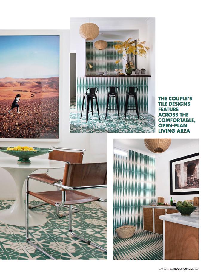 popham-design-studio5