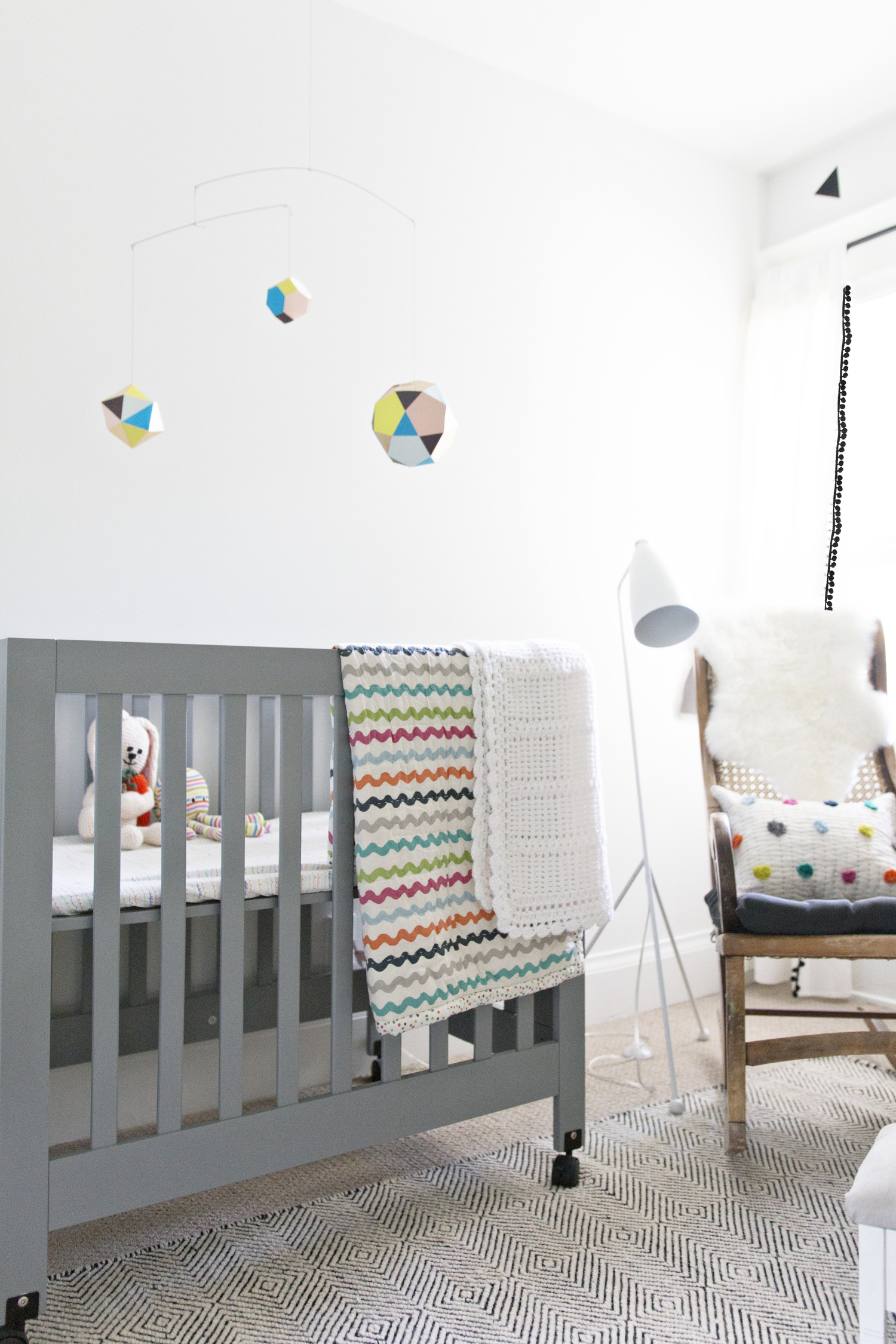 Nursery+Elsie+and+Kel8