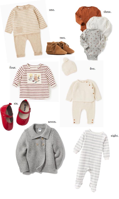 baby-girl-style