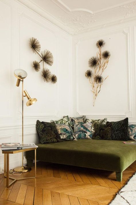 sf_livingroom
