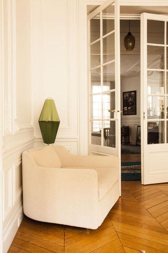 sf_livingroom4