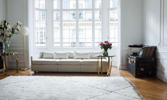 sf_livingroom8