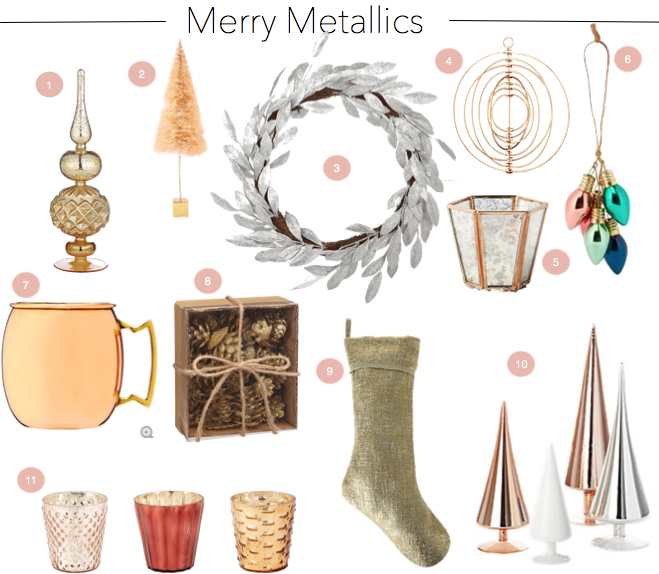 christmas_decor_metallic